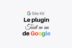 site kit by google plugin wordpress